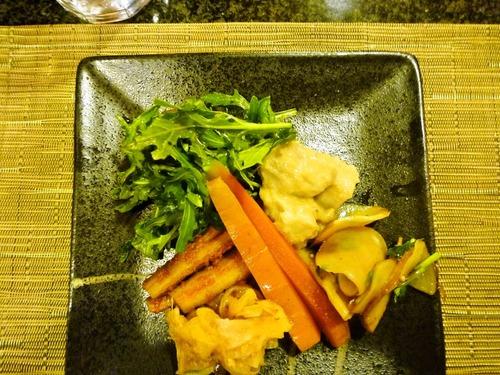 foodpic942505