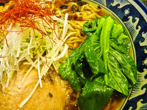foodpic971347
