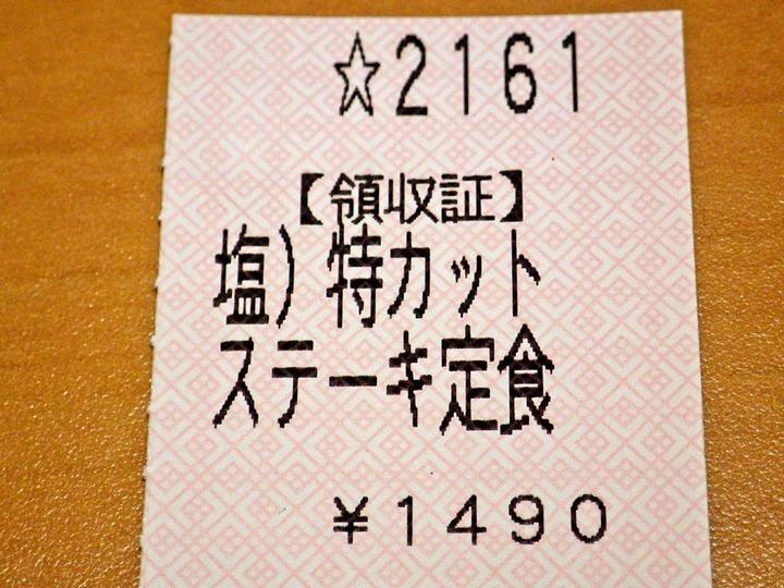 KHMfoodpic8632099_compressed
