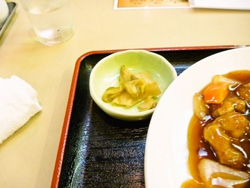 foodpic531365_R