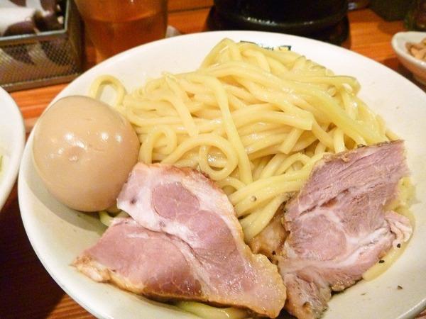 R_foodpic1761977C