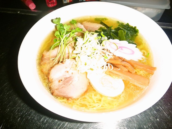 foodpic1553458_R