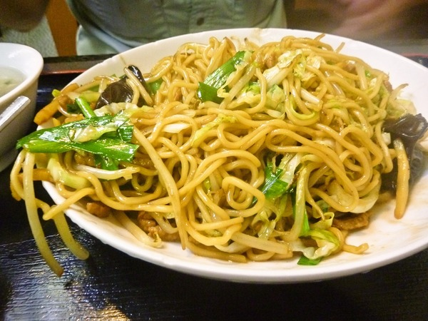 foodpic1426525_R