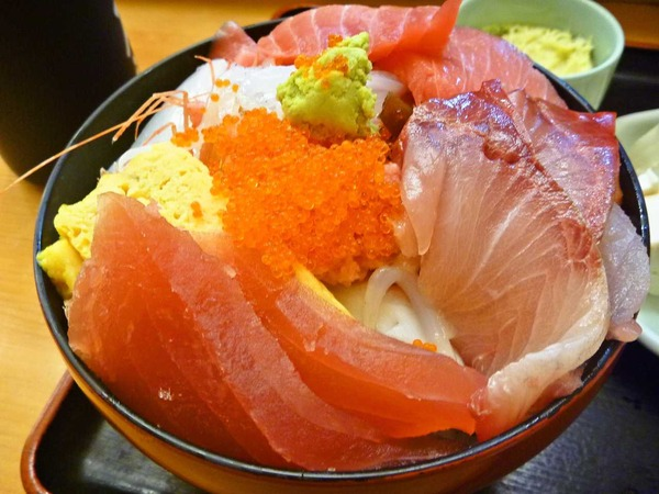 R foodpic2879014_compressed