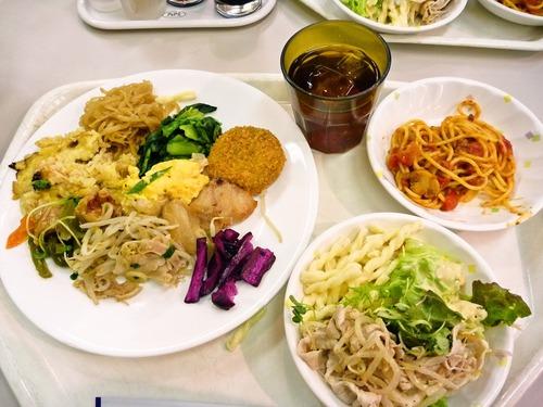 foodpic979607