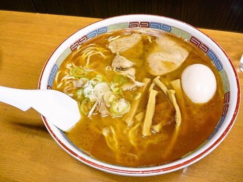 foodpic983602