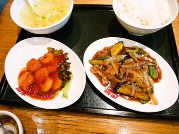 foodpic258213