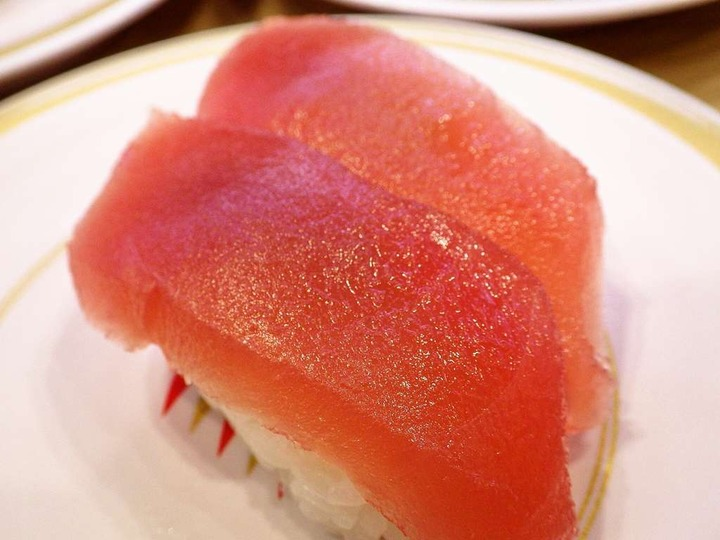 KHMfoodpic8559649_compressed