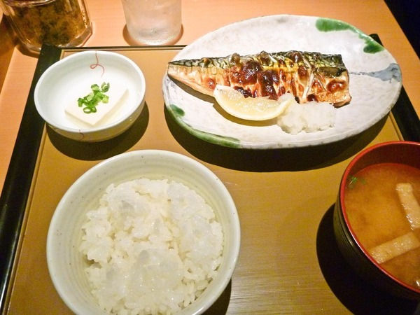 R_foodpic1865032_compressed