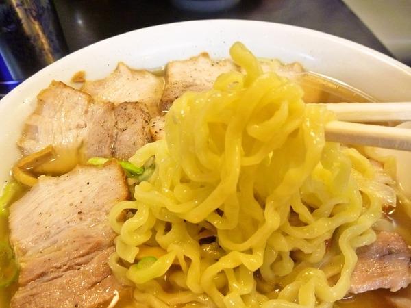 foodpic1611812_R