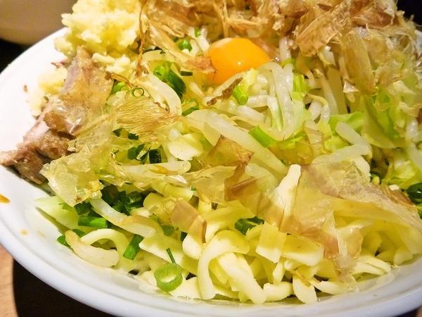 foodpic1706427-c_R