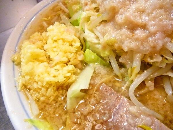 foodpic1614509_R