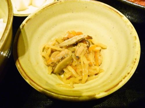 foodpic952126