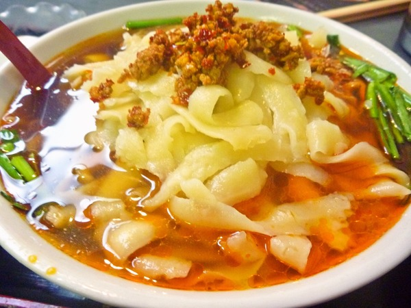 foodpic1506810_R
