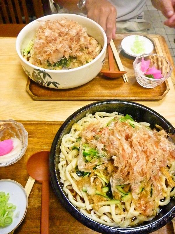 foodpic1596512_R