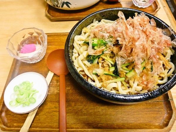 foodpic1596513_R