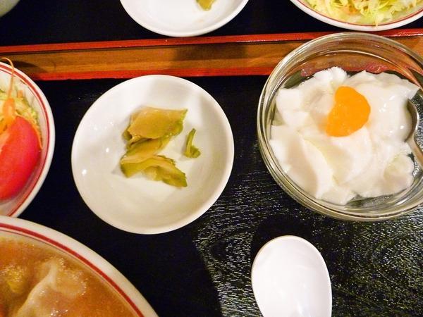 foodpic1688360_R