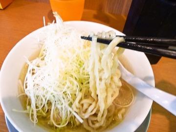 foodpic504537_R