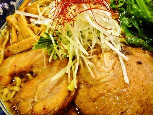 foodpic971643