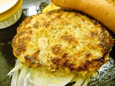 foodpic676446