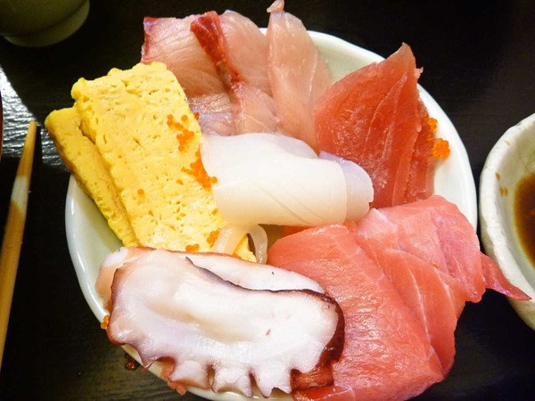 R foodpic2879037_compressed
