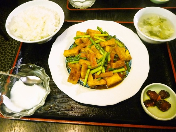 foodpic1210898_R