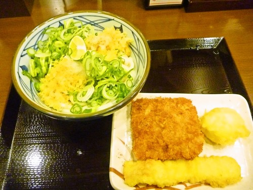 foodpic971278