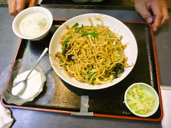 foodpic1426518_R