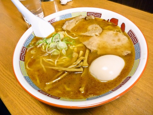 foodpic983600