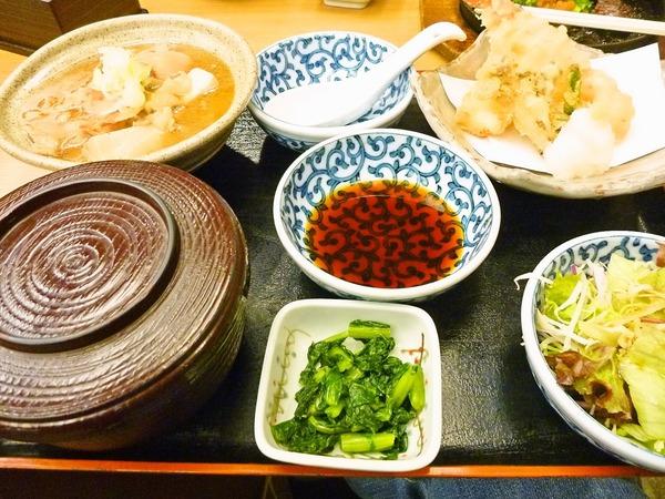 foodpic1677891_R