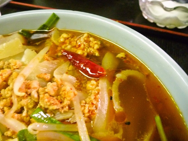 foodpic1310505_R