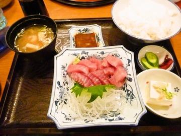foodpic513607_R