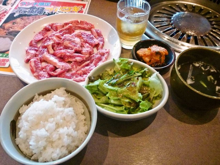 KHMfoodpic5672708_compressed