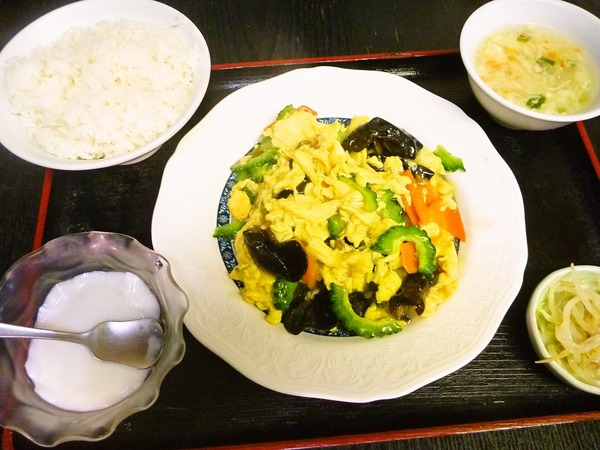 foodpic1607321_R