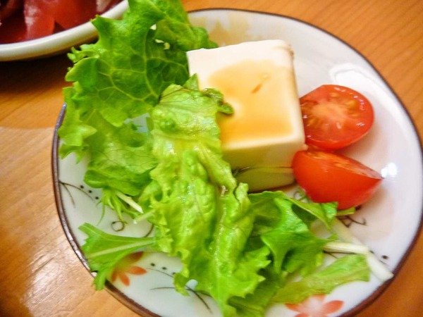 R foodpic2973614_compressed