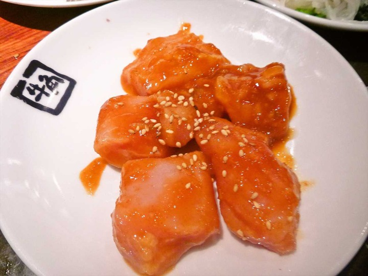 KHMfoodpic3877201_compressed