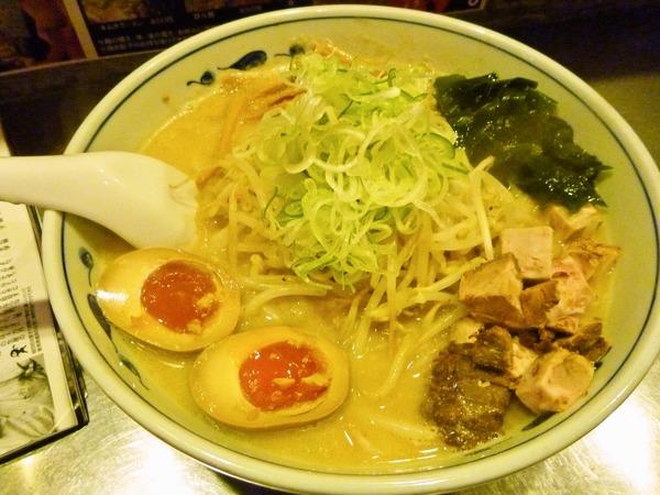 foodpic1140872