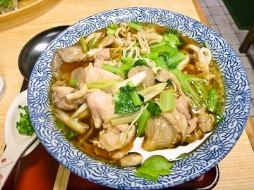 foodpic352664