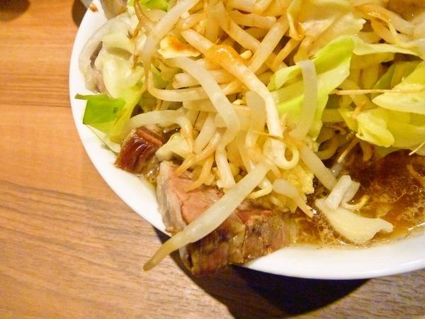 foodpic1602089_R