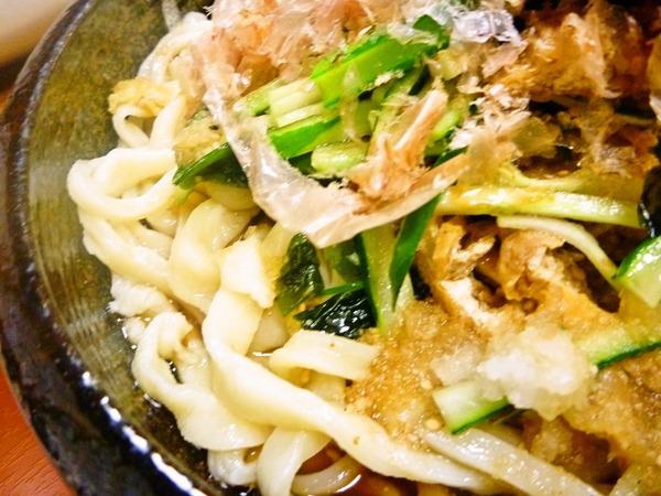 foodpic1596515_R
