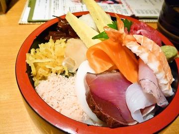 foodpic517309_R