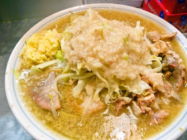 foodpic1614507_R