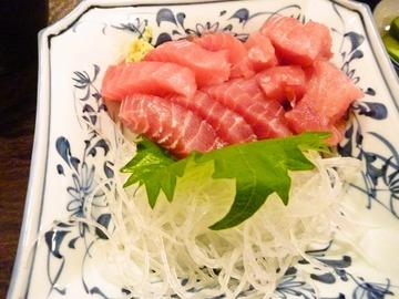 foodpic513610_R
