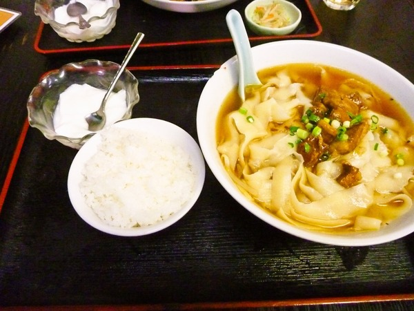 foodpic1747626_R