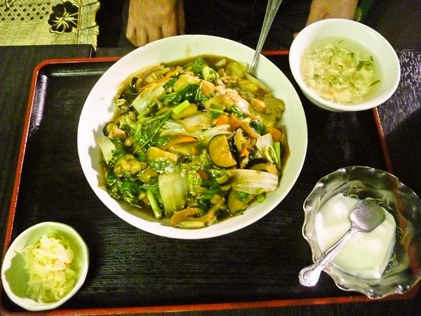 foodpic1310450_R
