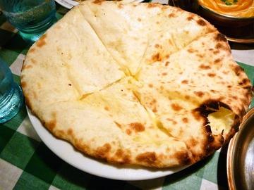 foodpic566207_R