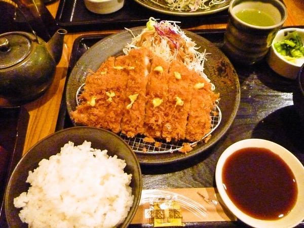 foodpic1080301