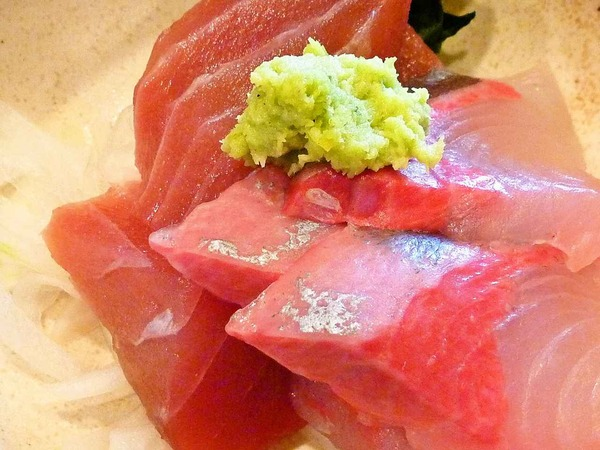 R foodpic2807981_compressed