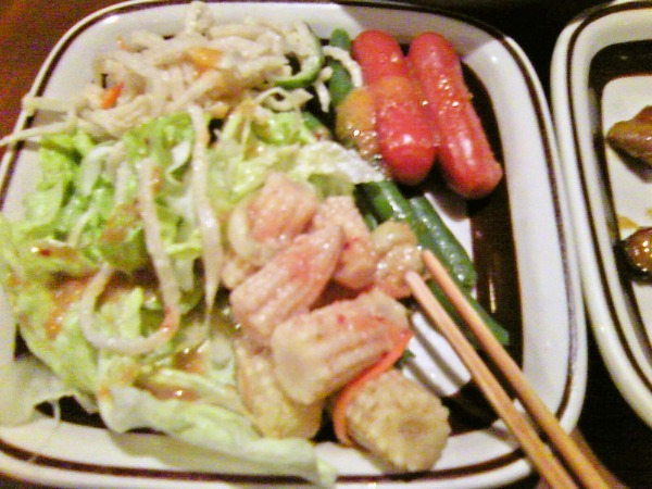 foodpic1962333_compressed