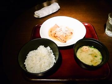 foodpic242884